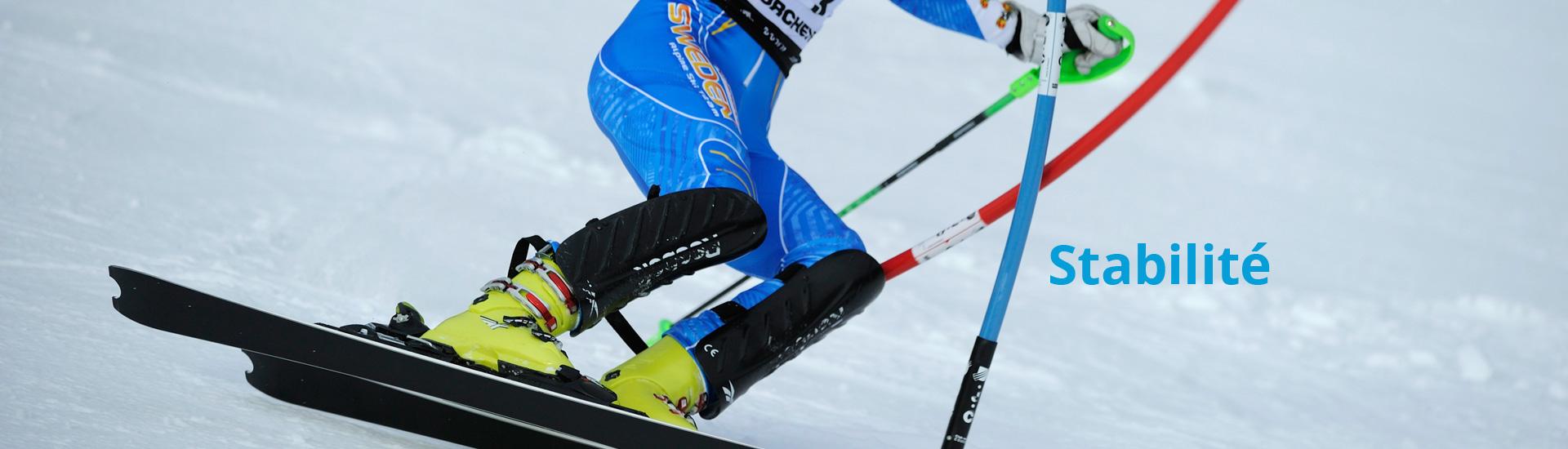 slide-ski-1