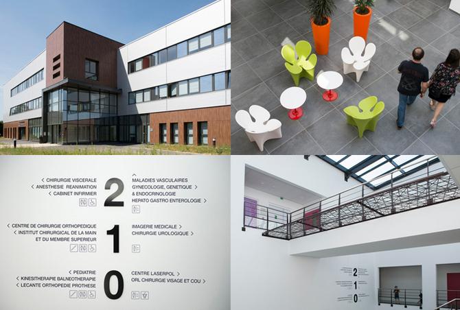 nouveau-centre-consultation
